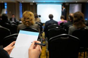 Организация мероприятий в Перми